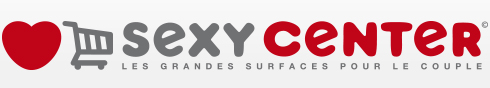 Sexycenter Biarritz - Boutique sexy - eshop - magasin coquin